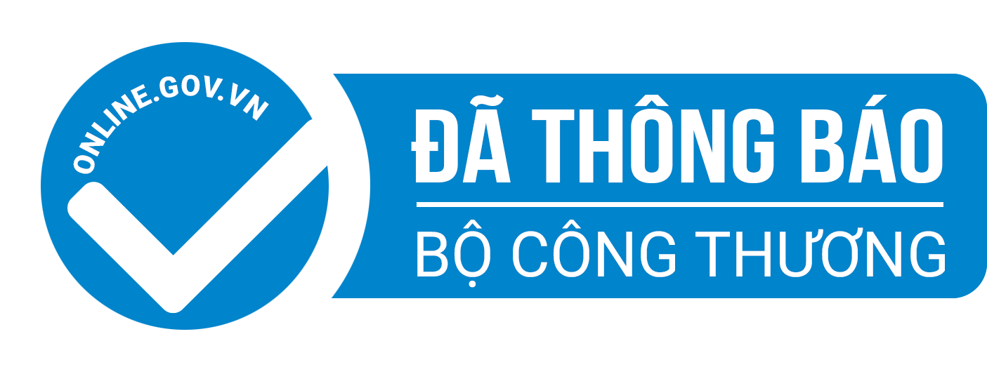 bo cong thuong