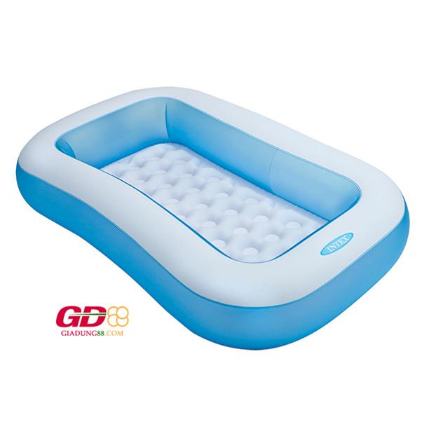 Bể bơi intex 57403