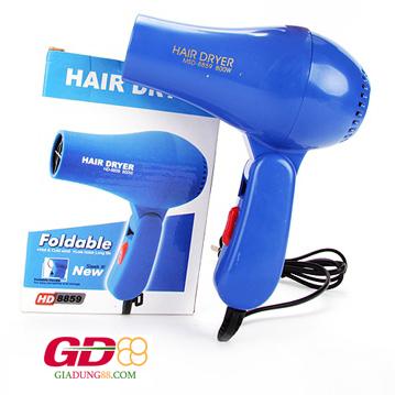 Máy sấy tóc HD 8859