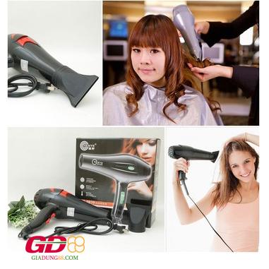 Máy sấy tóc Chen Ye MSD 9836
