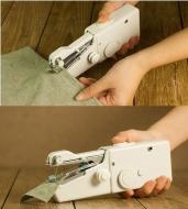 Máy khâu mini cầm tay Handy Stitch