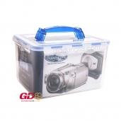 Hộp đựng máy ảnh Super Lock