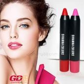 Son môi Sivanna Colors Thái Lan