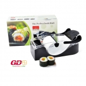 Khuôn Sushi