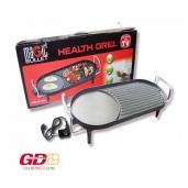 Bếp nướng GT05 Magic