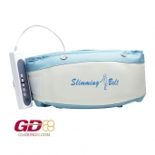 Đai massage Slimming Belt