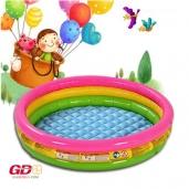Bể bơi intex 57422