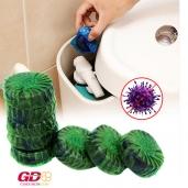 Viên tẩy vệ sinh bồn cầu