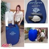 Tủ sấy quần áo Air-O-Dry