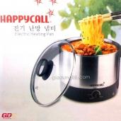 Nồi nấu đa năng siêu tốc Happy Call